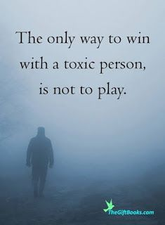 Explore the LARGEST collections of CUTE QUOTES. Cute relatiionship quotes and more. Invigorating and refreshing quotes. Quotable Quotes, Wisdom Quotes, True Quotes, Great Quotes, Quotes To Live By, Motivational Quotes, Inspirational Quotes, Sport Quotes, Funny Quotes