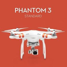 easyshop DJI Phantom 3 Standard FPV con cámara de 12MP graba vídeo 2.7k rc quadcopter rtf - http://www.midronepro.com/producto/easyshop-dji-phantom-3-standard-fpv-con-camara-de-12mp-graba-va%c2%addeo-2-7k-rc-quadcopter-rtf/