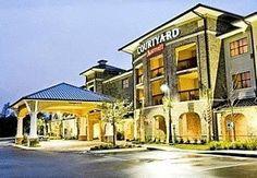 Courtyard Charleston Mount Pleasant - 3 Sterne #Hotel - CHF 90 - #Hotels #VereinigteStaatenVonAmerika #Charleston #MountPleasant http://www.justigo.li/hotels/united-states-of-america/charleston/mount-pleasant/courtyard-charleston-mount-pleasant_115437.html