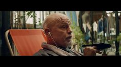 AbanCommercials: SquareSpace TV Commercial  • SquareSpace advertsiment  • Calling JohnMalkovich.com - Get Your Domain Before It's Gone (Director's Cut) • SquareSpace Calling JohnMalkovich.com - Get Your Domain Before It's Gone (Director's Cut) TV commercial • The real John Malkovich asks,