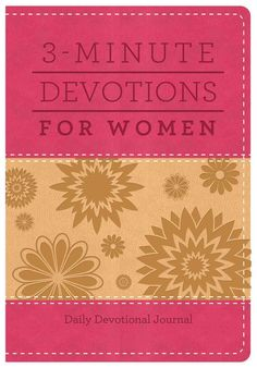 Devotions for Women: Daily Devotional Journal (Notebook / blank book) Free Daily Devotional, Devotional Journal, Christian Women, Christian Quotes, Christian Living, Blank Book, Journal Notebook, Free Notebook, Bible Verses Quotes
