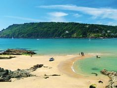 4 Waters Edge | Salcombe | Devon | Self Catering Holiday Cottage