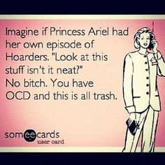 Oh mah lord... Disney totally had this one coming. BAHAHAHA