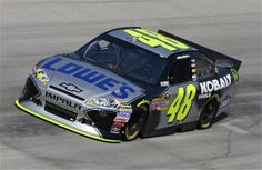 Nascar Live, Jimmy Johnson, Sprint Cup, Paint Schemes, Champion, Racing, Running, Paint Color Schemes, Auto Racing