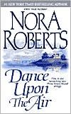 Book one in the Nora Robert's 3 sisters trilogy... GREAT trilogy... This one is my favorite.