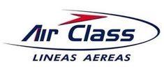 2003, AirClass Airways, Las Palmas, Spain #AirClassAirways (L22120)
