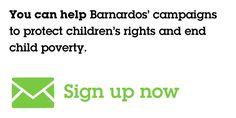 Campaign, Join, School, Children, Young Children, Boys, Kids, Child, Kids Part