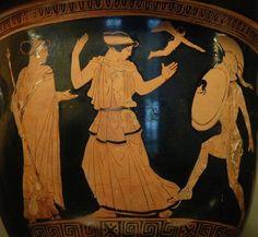 helenHelen_Menelaus_Louvre_G424.jpg