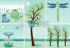 dragonfly: Illustrat