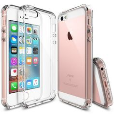 #Amazon: Ringke Case Sale for iPhone SE/5S/5 or LG G5 from $2.99  Free Shipping #LavaHot http://www.lavahotdeals.com/us/cheap/ringke-case-sale-iphone-se-5s-5-lg/79772