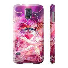 Tantrika - Slim Samsung Galaxy S5