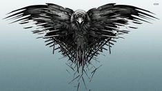 game_of_thrones_retour_jon_snow