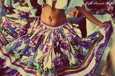 Resultado de imagem para dança carimbo