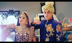 Romantic Couples, Cute Couples, Kartik And Naira, Kaira Yrkkh, Cutest Couple Ever, Hai, Together Forever, Chocolate Lovers, Couple Shoot