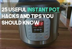 If you love cooking and often want to treat your family, friends, relatives and of course, yourself to delicious, well-cooked homemade food, you obviously do understand how important it is to choose the right kitchen appliances, sets of pots and pans, and etc. to make the task much easier and convenient for yourself. And if …