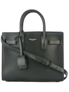 SAINT LAURENT .  saintlaurent  bags  shoulder bags  hand bags  leather  tote    f40cc7a83c947