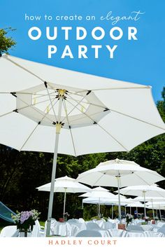 Are you considering throwing a party? Our party planner is full of gorgeous pictures to use as inspiration, plus full menus, decorating ideas, and links to easily buy the items you love! It is a one-stop guide with plans for parties so you don't have to stress for a second longer about throwing a party! Snag this resource for $5.00/each today!  Get the guides with this link below. Hadley Court Interior Design Blog by Central Texas Interior Designer, Leslie Hendrix Wood.
