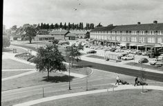 Blake Lively Style, Old Photos, Jr, Centre, Dolores Park, Archive, City, 1920s, Garden