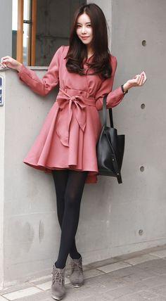 Korean Clothing Store                                                                                                                                                                                 Más