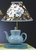 Search Results for Tea cups at Rosenberry Rooms