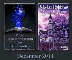 BoM 2014 December Skylar Robbins