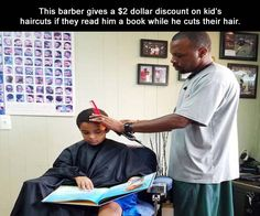Faith In Humanity Restored 21 Pics