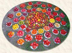 Kokopelli seed foundation for biodiversity