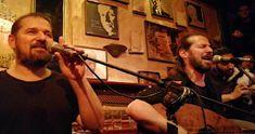 Πλησίστιος...: Λακουβάκια Video Clip, Violin, Music Instruments, Concert, Musical Instruments, Concerts, Videos
