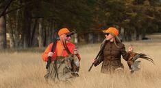 Shotgun Life visits Beretta Trident Joshua Creek Ranch with Georgia pellegrini Place To Shoot, Pheasant Hunting, Trident, Shotgun, Riding Helmets, Georgia, Life, Shotguns