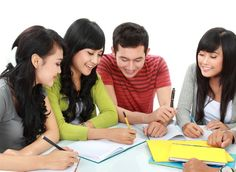 When you are looking for an MBA essay writing service, there may be a set of nodes and certain criteria that you will be looking for.
