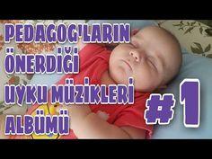 312621c0dd8 Pedadogların Önerdiği 5 Dakikada Uyuma Garantili Müzik Albümü #1 ☆ Baby  Sleep Music