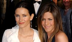 Famous Best Friends at WomansDay.com - Celebrity BFFs - Woman's Day