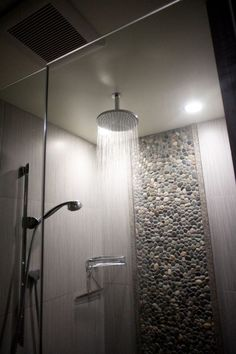 Is your home in need of a bathroom remodel? Give your bathroom design a boost with a little planning and our inspirational 65 Most Popular Small Bathroom Remodel Ideas on a Budget in 2018 Bathroom Renos, Bathroom Renovations, Bathroom Faucets, Beautiful Bathrooms, Modern Bathroom, Small Bathroom, Bathroom Grey, Dream Bathrooms, Bathroom Interior