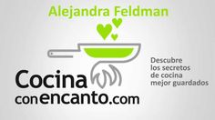 mi Presentacion y Agradecimiento en Youtube, mi canal de Recetas de Cocina Con Encanto