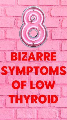 Low Thyroid Symptoms, Thyroid Issues, Thyroid Cancer, Thyroid Hormone, Thyroid Disease, Thyroid Problems, Thyroid Health, Hypothyroidism Diet, Losing Weight