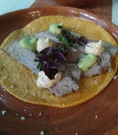 Aramara Almeria Ethnic Recipes, Food, Mexican Meals, Centre, Events, Essen, Meals, Yemek, Eten