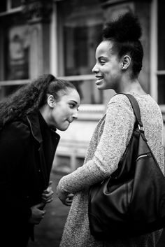 https://flic.kr/p/BQeJau | Transfixed | Camden, London. 21.10.2015 Leica MM 246; APO Summicron-M 50mm 1/180sec; f/2; iso320