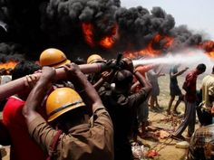 Eight people were killed when a fire gutted a pharmacy in India's financial capital Mumbai on Thursday, police said.One other person was..