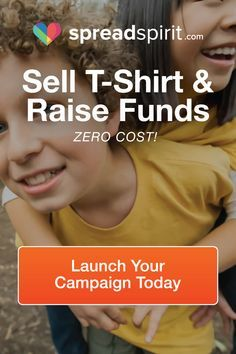 Create and sell t-shirts online.  Free, no risk, easy to start!