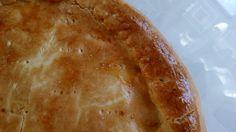 Bavorský jablkový koláč Bread, Food, Brot, Essen, Baking, Meals, Breads, Buns, Yemek