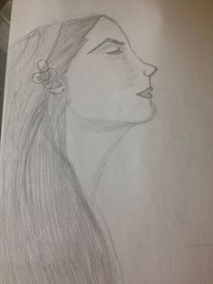 Painting pencil painting ,girl painting ,drawing,art,peace
