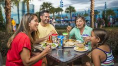 Make the most out of your Magic Your Way Resort Package by adding a dining plan! Ask me about dining plans when you request your quote! www.wishwithcrystal.com #DisneySide #WishWithCrystal