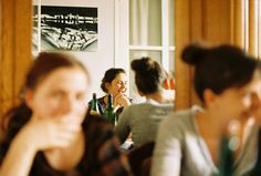 laughter by sofya no, via Flickr