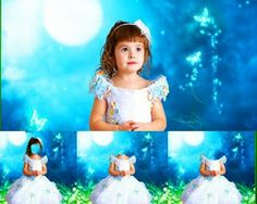 Hello Friends! I have come to you with a excellent post about photoshop psd files a Child Psd Template and the backgrounds design psd graphic sources illustration used for material design or background layout. And it is very beautiful psd template of Child and within this post 4 psd ways and are four ways in psd files with cute background I hope you'll like Charming Child in Chamomiles Psd Template.