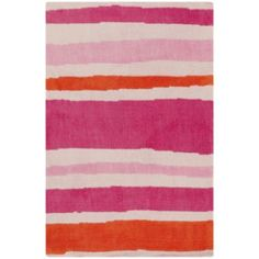 Charlie Rectangular Rugs  found at @JCPenney 5x8 $325.00 or 8x10 $700.00