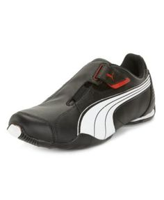 Puma Shoes, Redon Move Sneakers - Mens All Men's Shoes - Macy's