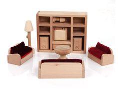 little sofa,little table,
