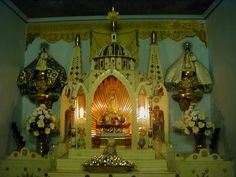 catholic shrine - Google Search