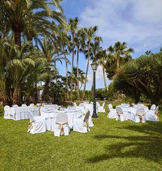 Boda en THB Los Molinos Class Ibiza #boda #wedding #bodachic #decoboda #decowedding #bodasbonitas #inspiracion #weddingchic #bodasconvistas #bodas #al #aire #libre #vistas #al #mar