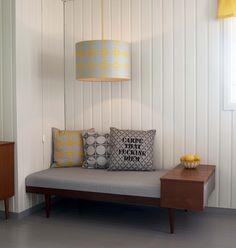 Find a favorite pillow! Decor, Furniture, Home Decor, Pillows, Entryway, Bench, Entryway Bench